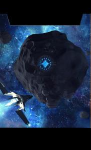 first_blue_nebula