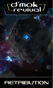 first_nebula