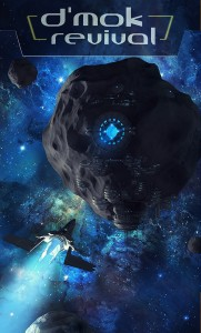 second_blue_nebula